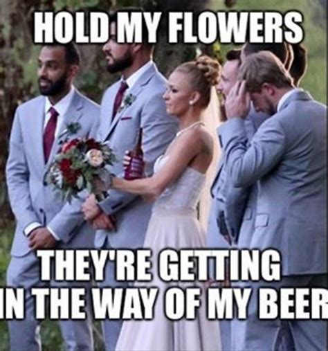 Honeymoon Meme - wedding meme www pixshark com images galleries with a