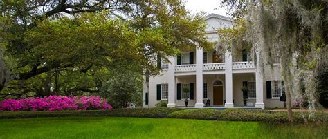 monmouth historic inn a luxury small hotel in natchez ms
