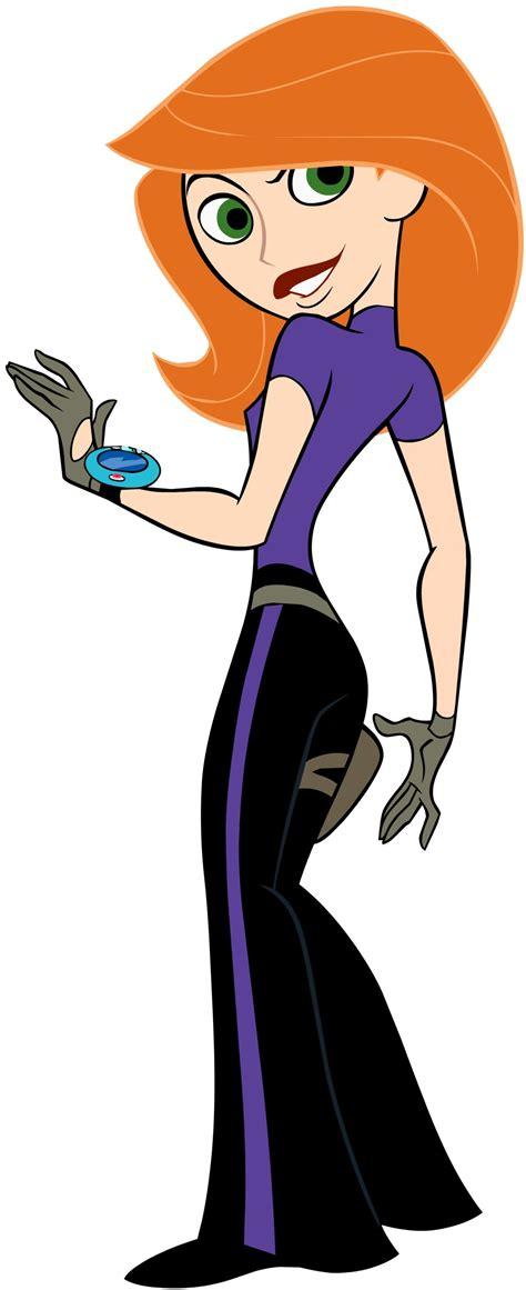 Kim Possible Disney Channel Wiki Wikia | kim possible disneychannel wiki