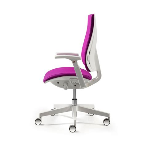 pink office furniture pink office chair uk office chair furniture