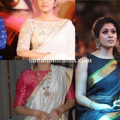 boat neck for saree blouse silk saree blouse design boat neck blouse designs