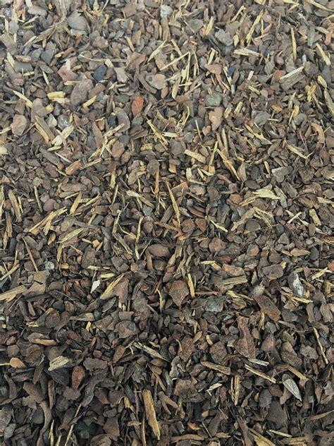 Bulk Gravel For Sale Bulk Bark And Mulch For Sale Boise