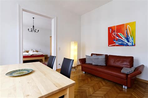 wohnungen linz österreich 2 room flat excellent hdb flat types and their sizes with