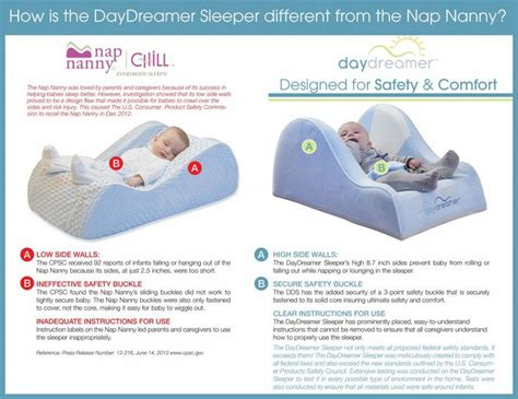28 best images about daydreamer sleeper on