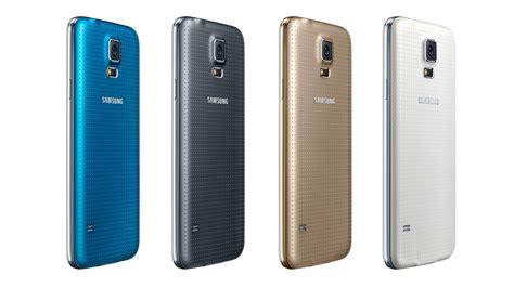 Preisvergleich Samsung Galaxy S5 130 by Preisvergleich Samsung Galaxy S5 Samsung Galaxy S 5 Sport