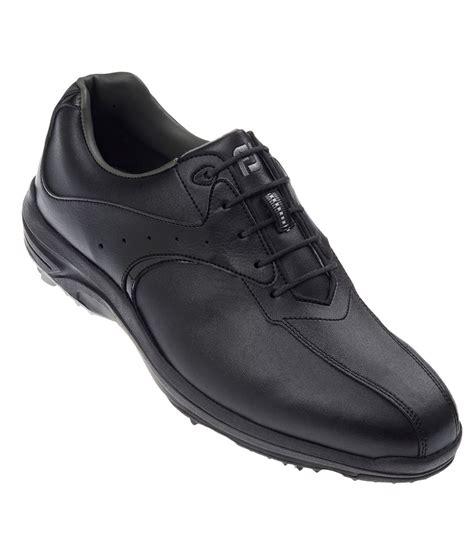 footjoy mens greenjoys golf shoes golfonline