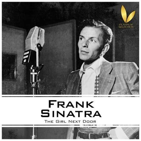 The Next Door Frank Sinatra by The Next Door Frank Sinatra Mp3 Buy Tracklist