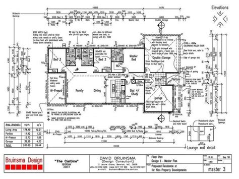 blueprints for buildings commercial building plans blueprints metal building