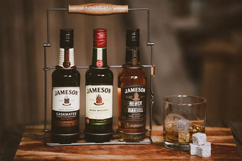 Outback Gift Cards Costco - jameson gift sets gift ftempo