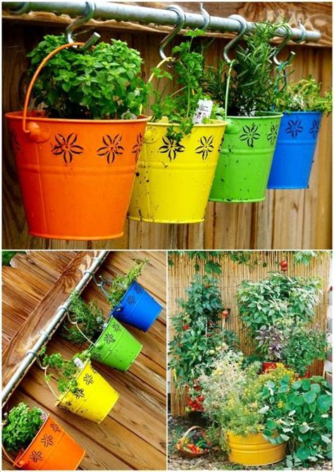 35 creative diy indoor herbs garden ideas ultimate home ideas 35 creative diy indoor herbs garden ideas ultimate