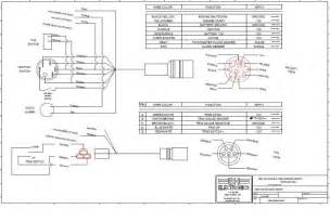 johnson bilge switch johnson wiring diagram free