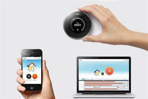 nest acquires revolv adds new products to its ecosystem