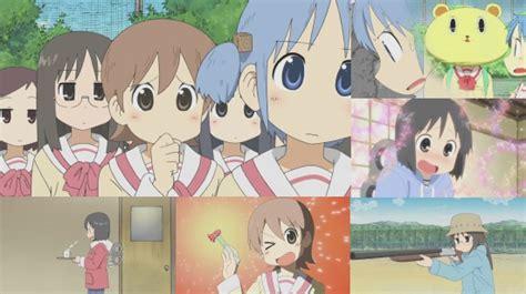 anime bertema idol terbaik fans jepang pilih anime kyoto favorit mereka japanese