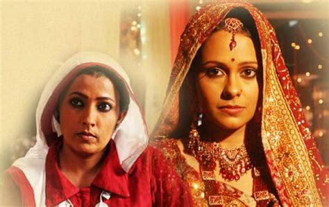 color tv serial 5 things about the pitiful state of indian television