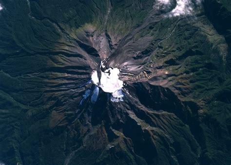 imagenes satelitales concepto las fotos satelitales de la erupci 243 n del volc 225 n calbuco