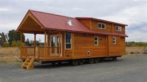 Images Of Homes With Curb Appeal - classic double loft park model rich s portable cabins amp tiny homes