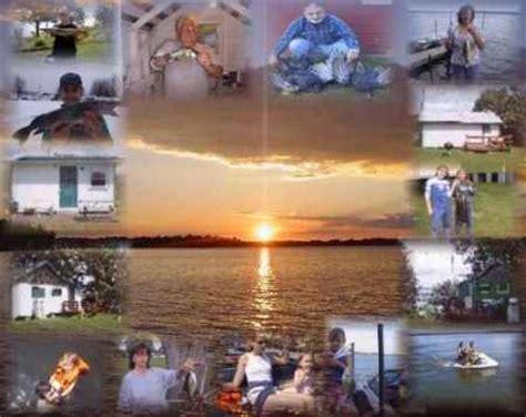 Black Lake Ny Fishing Cabins by Black Lake Ny Country Cottages Cgrounds Of Black Lake New York