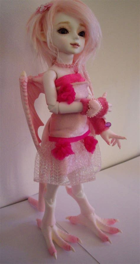 jointed doll resinsoul 1000 images about stunning dolls resinsoul bjds on