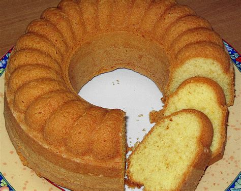 kuchen backen mit 1 ei 10 eier kuchen rezept mit bild tatimaus5188