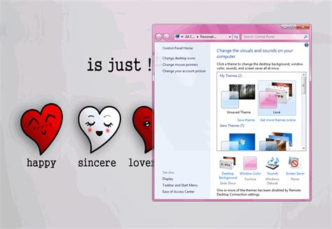love story themes download love theme download