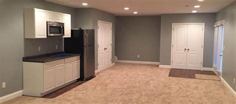 home advisor distinctive design remodeling finished basement gallery lexington ky distinctive