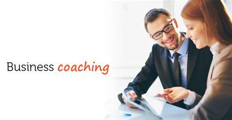 Business Couching by Business Coaching Erickson Coaching Serbia