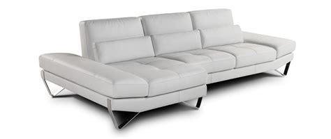 Modern Modular Sofa White Leather Modular Sofa Sofa Modern Modular Leather Sofas White Thesofa