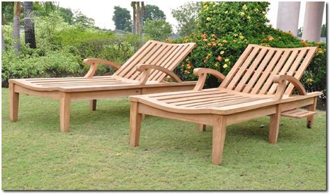 Ways To Keep Outdoor Teak Wood Furniture Bistrodre Porch Teak Patio Outdoor Furniture