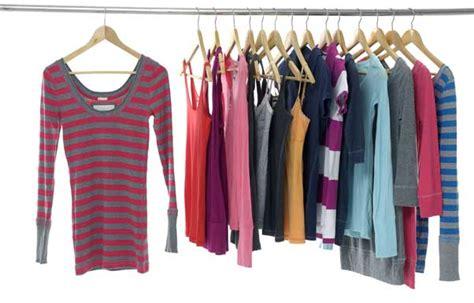 imagenes de ropas que significa so 241 ar con ropa
