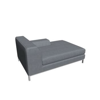 kramfors ikea sofa kramfors r 233 cami 232 re right design and decorate your room in 3d
