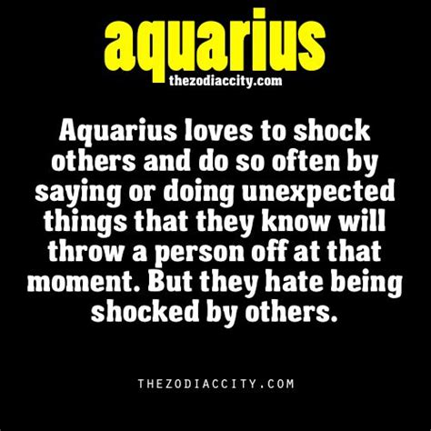 17 best images about aquarius on pinterest loyalty
