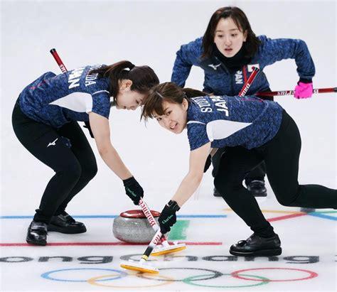 japan bid womens japan www topsimages
