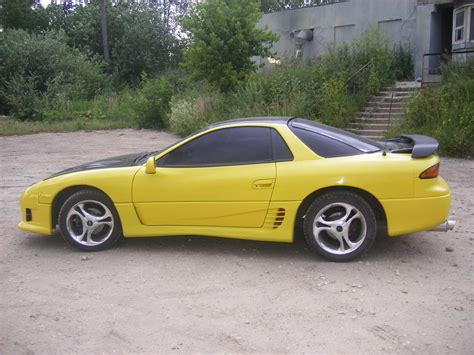 free car manuals to download 1993 mitsubishi 3000gt engine control blog archives trackerjava