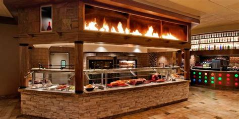 the best buffet in reno best reno casino buffet