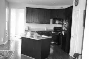 black cabinet kitchen ideas 20 black kitchen cabinet ideas 6122 baytownkitchen