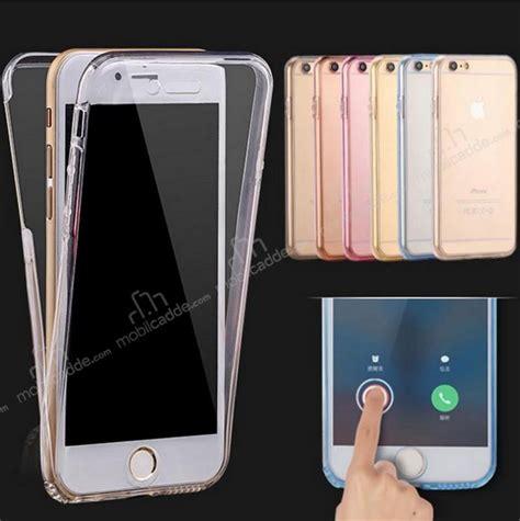 Silikon Samsung Note5 eiroo protection samsung note 5 360 derece koruma 蝙effaf
