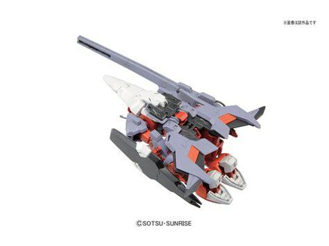 Bandai 1144 Hg Hggreco Gundam G Arcane 1 144 hg g arcane by bandai hobbylink japan