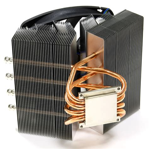 best cpu fan cooler scythe announces grand kama cross top flow cpu cooler