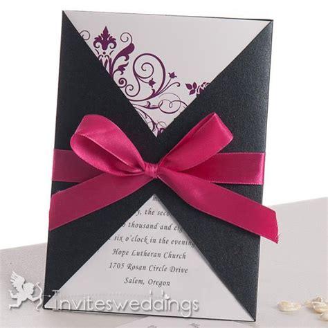 cheap wedding invitations 1974223 weddbook