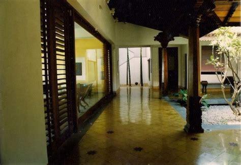 chettinad house interiors athangudi tiles chettinadu style interiors