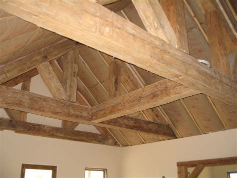 boards and beams reclaimed hewn beams antique beams and boards