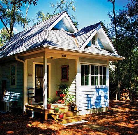 harbinger tiny house bethany s tumbleweed harbinger