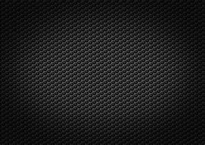 Cool Black Texture Demimason Smile You Re At The Best Wordpress Com Site