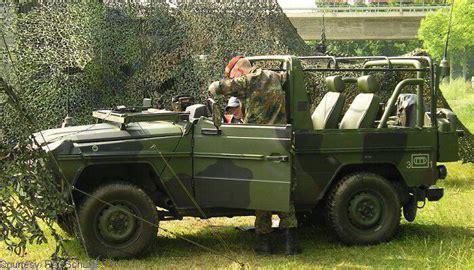 Swiss Army 9223 Bw lkw gl le wolf bw