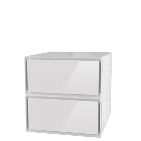 meuble rangement tiroir meuble rangement sur mesure