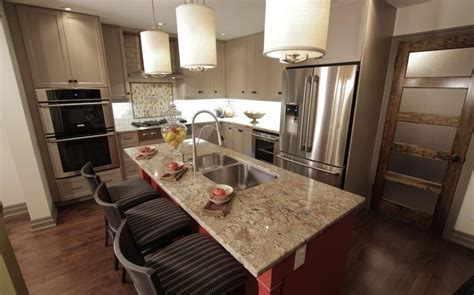 property brothers kitchen designs 63 pictures of the most popular property brothers
