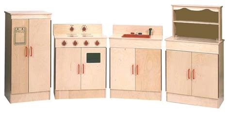 whitney brothers preschool kids pretend play kitchen toy steffywood age kids pretend play wooden toy kitchen set 29