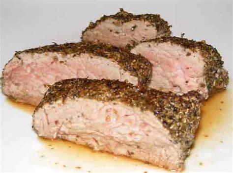come cucinare filetto maiale come cucinare il filetto di suino idea di casa
