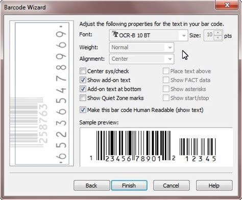 corel draw x5 ocr barcode maker has an issue coreldraw graphics suite x5