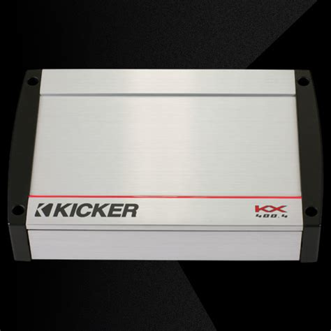 Kicker Zx400 1 kicker zx400 1 wiring diagram 29 wiring diagram images